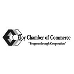 Eloy chamber